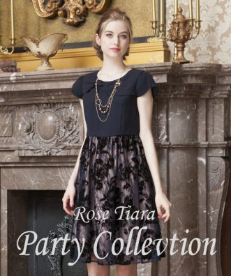 Party Collection☆☆☆