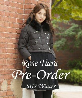 Winter Pre-Order Start!!!