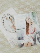 ☆☆ Summer Sale ☆☆