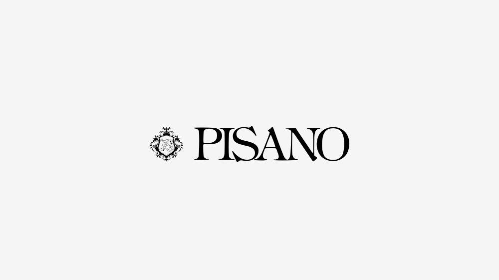 【PISANO】New Openのお知らせ☆